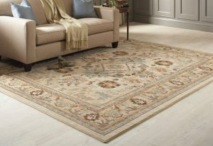 Area Rug Cleaning Service for Lexington Kentucky