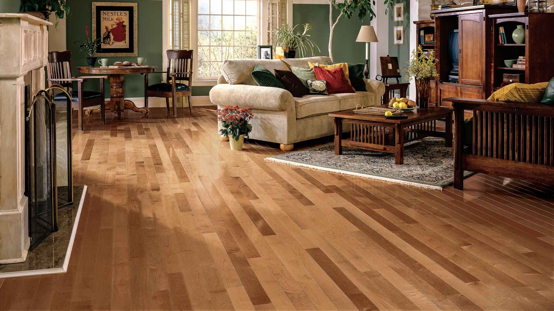 hardwood-floor-restoration-for-lexington-ky