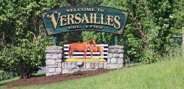Bluegrass Cleaning Company versailles kentucky KY Versailles 125 Arbor Place Drive edited