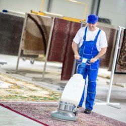 Oriental Area Rug Cleaning Service Lexington KY